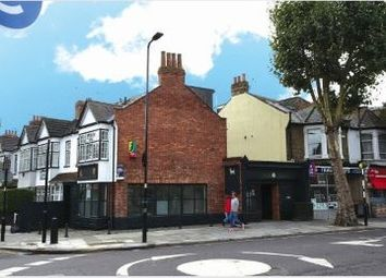 Thumbnail Property for sale in Southfield Road, London