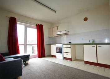 Thumbnail 2 bed terraced house to rent in High Street, Codnor, Ripley