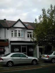 Thumbnail Room to rent in Leabridge Rd, Leyton, London