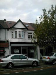 Thumbnail Room to rent in Leabridge Rd, Leyton, London