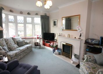 Thumbnail 3 bed detached bungalow for sale in Maytree Avenue, Findon Valley