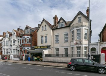 6 bed semi-detached house for sale in Library Parade, Craven Park Road, London NW10