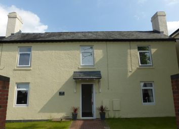 Thumbnail Flat to rent in Worcester Road, Malvern