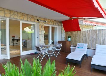 Thumbnail 2 bed apartment for sale in Èze (Bord De Mer), 06360, France