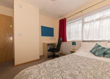 Thumbnail 6 bed property to rent in Payton Mews, Canterbury