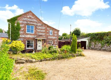 Thumbnail 5 bed detached house for sale in High Street, Sixpenny Handley, Salisbury