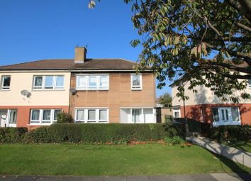 Thumbnail 3 bed semi-detached house for sale in Clarence Chare, Newton Aycliffe