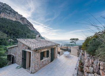 Thumbnail 3 bed villa for sale in 07170, Valldemossa, Spain