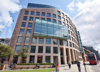 Office to let in Holborn Viaduct, London EC1N
