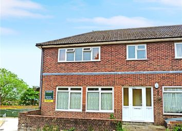 Thumbnail 2 bedroom flat to rent in Milford Court, Milford Road, Yeovil