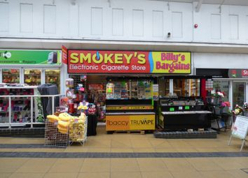 Thumbnail Retail premises to let in Kempthorne Street, St. Georges Centre, Gravesend