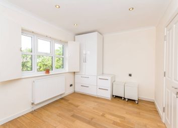 2 bed end terrace house for sale in The Laurels, Willesden Green NW10