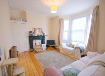 1 bed maisonette to rent in Steele Road, Leytonstone E11