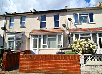 Thumbnail 4 bed property to rent in Powerscourt Road, Portsmouth