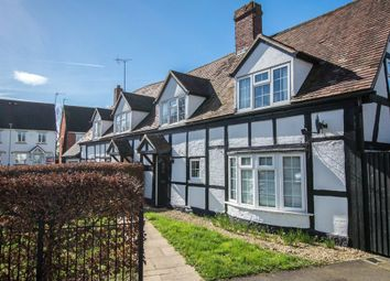 Thumbnail 4 bed semi-detached house to rent in Newland View, Cheltenham