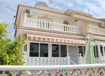 Thumbnail 2 bed apartment for sale in Benijofar, Costa Blanca South, Spain