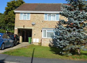 Thumbnail 5 bed property to rent in Rufford Close, Eastleigh
