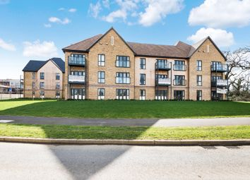 Thumbnail Flat to rent in Bridle House, Millard Place, Arborfield