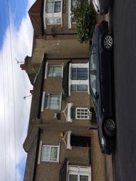 Thumbnail 3 bedroom terraced house for sale in Strode Road, London