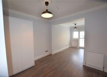 Room to rent in Cumberland Road, Woodside, Croydon SE25