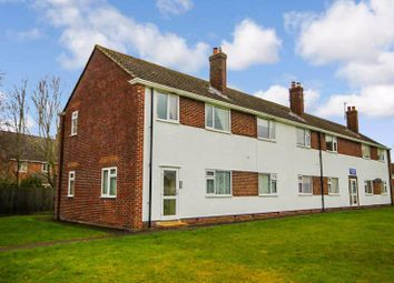 2 bed flat for sale in Andover Court, Kidlington OX5