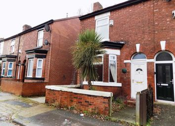Thumbnail 2 bed property to rent in Abbey Hey Lane, Abbey Hey, Manchester