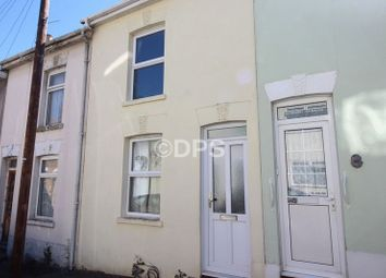 Thumbnail 2 bedroom terraced house for sale in Richard Street, Rochester