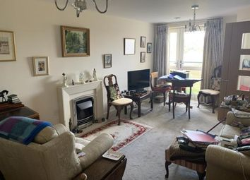 Thumbnail Property for sale in Cranberry Court, Kempley Close, Hampton Centre, Peterborough