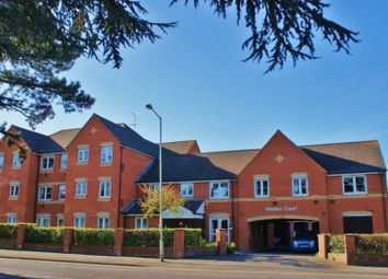 Thumbnail 1 bed property for sale in Waltham Road, Twyford, Reading