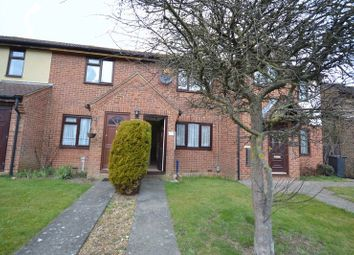 Thumbnail 2 bed terraced house to rent in Millstock Terrace, Tovil Green, Tovil, Maidstone