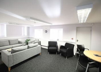 Thumbnail Office to let in William Street Business Centre, Lower Clark Street, Scarborough