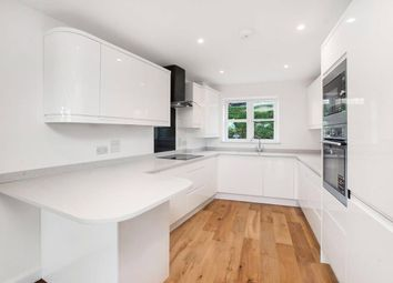 Thumbnail 2 bed flat for sale in Franklea Close, Ottery St. Mary