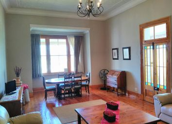 Thumbnail 4 bed detached house for sale in 10 Oosthuizen St, Riversdale, 6670, South Africa
