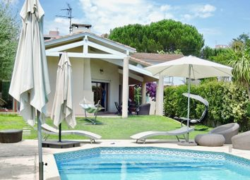 Thumbnail 6 bed property for sale in Montpellier, Herault, France