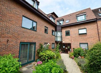 1 bed flat for sale in Chapel Hay Lane, Churchdown, Gloucester GL3