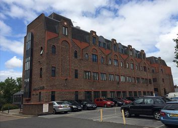 Thumbnail Office to let in Kestrel House, Knightrider Street, Maidstone, Kent