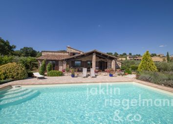 Thumbnail 3 bed country house for sale in Italy, Umbria, Perugia, Todi.