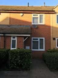 Thumbnail 2 bedroom terraced house to rent in Belton Gardens, Stamford