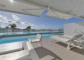 Thumbnail 2 bed apartment for sale in Baobab Domains, Playa Del Duque, Tenerife, Spain