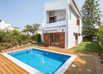 Thumbnail 3 bed villa for sale in Vilamoura, 8125-507 Quarteira, Portugal