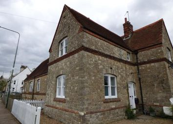 Thumbnail 3 bed semi-detached house for sale in School Lane, Maidstone, Kent