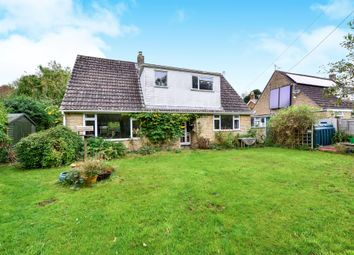 Thumbnail 3 bed detached bungalow for sale in ., Cheselbourne, Dorchester