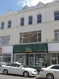 Thumbnail Commercial property for sale in Lennox Mews, Chapel Road, Worthing