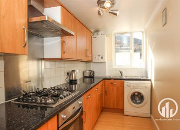 Thumbnail 1 bed flat to rent in Stanstead Road, London