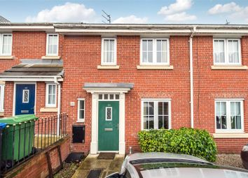 Thumbnail 3 bed terraced house for sale in Dylan Close, Liverpool, Merseyside