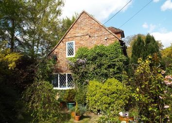 Thumbnail 2 bed detached house for sale in Whitesmith, Lewes, East Sussex