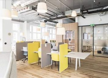 Thumbnail Serviced office to let in Wood Street, Liverpool