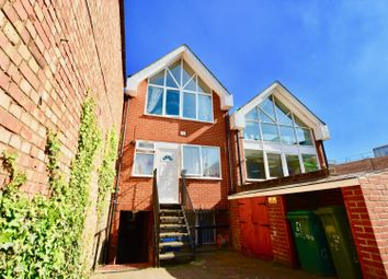 Holly Road, Twickenham TW1. 5 bed block of flats for sale