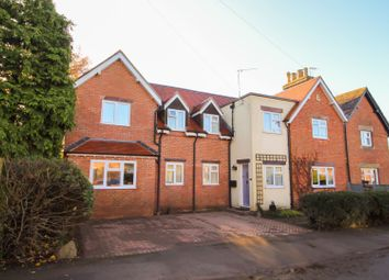Thumbnail 4 bed semi-detached house for sale in Newlands, Naseby