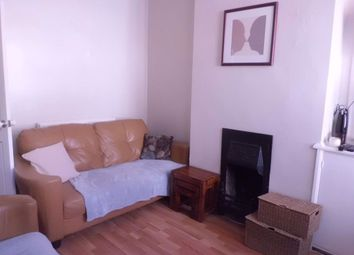 Thumbnail 2 bed property to rent in 19 George Road, Selly Oak